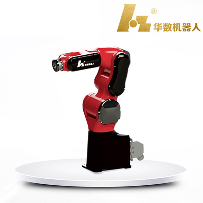 HSR-JR603 Industrial Robot