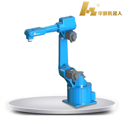 HSR-JR612 industrial robot