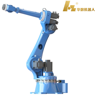 HSR-JR650L industrial robot