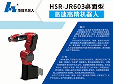 JR603 desktop high speed and high precision robot folding.jpg